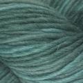 Alpaca Colour - 134 Jasper