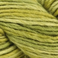 Alpaca Colour - 146 Jade