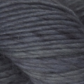 Alpaca Colour - 142 Graphite