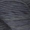 Alpaca Colour - 142 Graphite