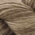 Alpaca Colour - 150 Stone