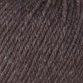 Alpaca Soft DK - 204 Classic Brown