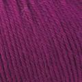 Alpaca Soft DK - 207 Mulberry