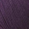 Alpaca Soft DK - 208 Autumn Purple