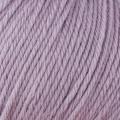 Alpaca Soft DK - 209 Enchanted