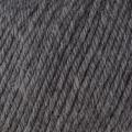 Alpaca Soft DK - 211 Charcoal