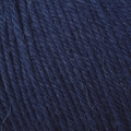 Alpaca Soft DK - 212 Marine Blue