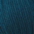 Alpaca Soft DK - 213 Green Teal