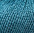 Alpaca Soft DK - 217 Naples Blue*