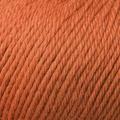 Alpaca Soft DK - 218 Brick*