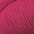 Alpaca Soft DK - 219 Candy*