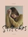 Amimono - Stitches - Englisch