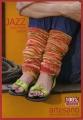 Anleitung: Jazz