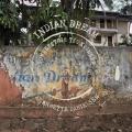Annette Danielsen - Indian Dream