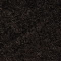 BSB - Bouclé - 223 Dark Brown Masham