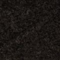 BSB - Bouclé - 223 Dark Brown Masham