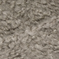 BSB - Fine Bouclé - 317 Light Brown Masham