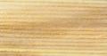 Baby Cashmerino Tonals - 05 Sand
