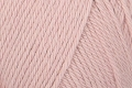 Baby Cashsoft Merino - 105 Vintage Pink