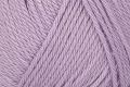 Baby Cashsoft Merino - 114 Lavender