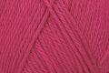 Baby Cashsoft Merino - 116 Girly Pink