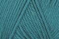 Baby Cashsoft Merino - 118 Turquoise