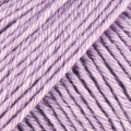 Baby Merino Silk DK - 694 Frosty#