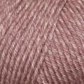 Baby Merino Silk DK - 678 Rose#