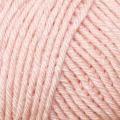 Baby Merino Silk DK - 674 Shell Pink