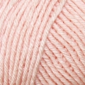 Baby Merino Silk DK - 674 Shell Pink#
