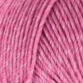 Baby Merino Silk DK - 695 Candy#
