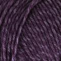 Baby Merino Silk DK - 701 Aubergine