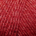 Baby Merino Silk DK - 687 Strawberry
