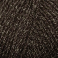 Baby Merino Silk DK - 680 Damson#