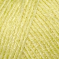 Baby Merino Silk DK - 675 Limone#