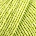 Baby Merino Silk DK - 692 Leaf
