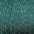 Baby Merino Silk DK - 685 Emerald