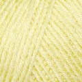 Baby Merino Silk DK - 691 Goldilocks#