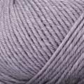 Baby Merino Silk DK - 703 Lavender*