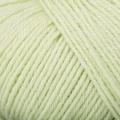 Baby Merino Silk DK - 705 Pastel Green*