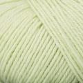 Baby Merino Silk DK - 705 Pastel Green#