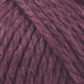 Big Wool Silk - 708 Journal