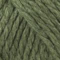 Big Wool Silk - 710 Verse
