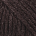 Big Wool Silk - 711 Raffia