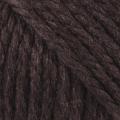 Big Wool Silk - 711 Raffia