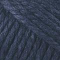 Big Wool Silk - 712 Song