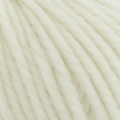 Big Wool - 001 White Hot