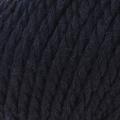 Big Wool - 007 Smoky