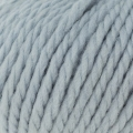 Big Wool - 021 Ice Blue