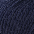 Big Wool - 026 Blue Velvet